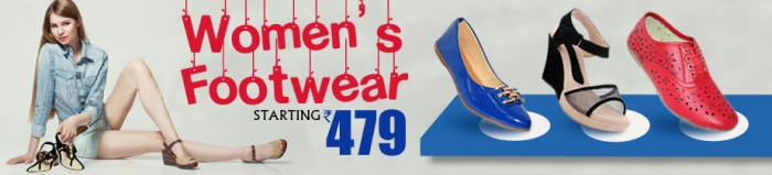 women-footwear-2