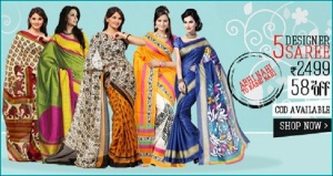 women-saree-combo-ebazar-facebook-banner