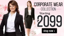 Corporate-Wearnew