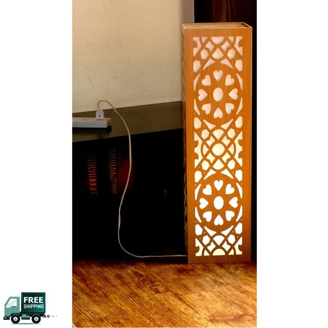 Buy floor lamps online modern floor lamps ebazar ninja for Buy floor lamp online