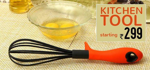 kitchen tools online