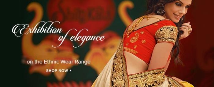 ethnic-wear2
