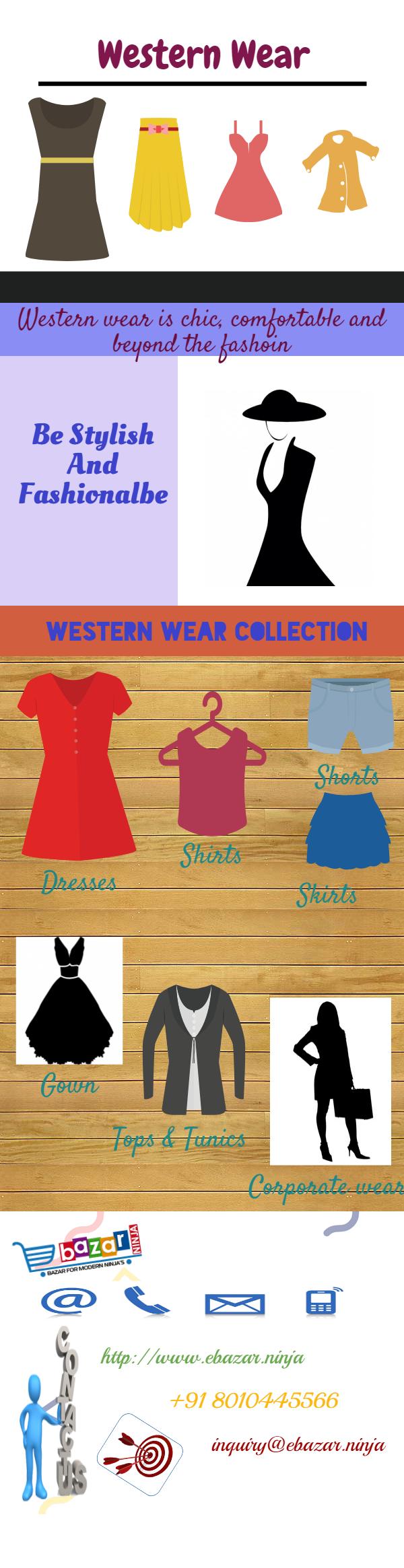 western-wear_16562801_d4007d29457020e21d27d3d522e0d88fd4872630