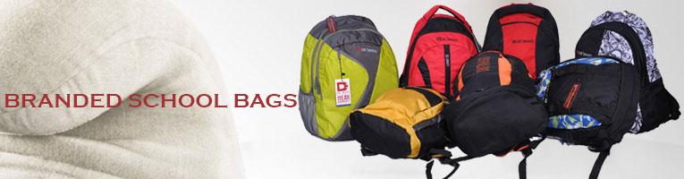 branded-school-bags
