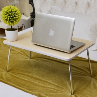 laptop-table-bed-with-a-font-b-small-b-font-font-b-portable-b-font-folding