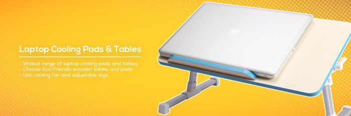 laptop-table