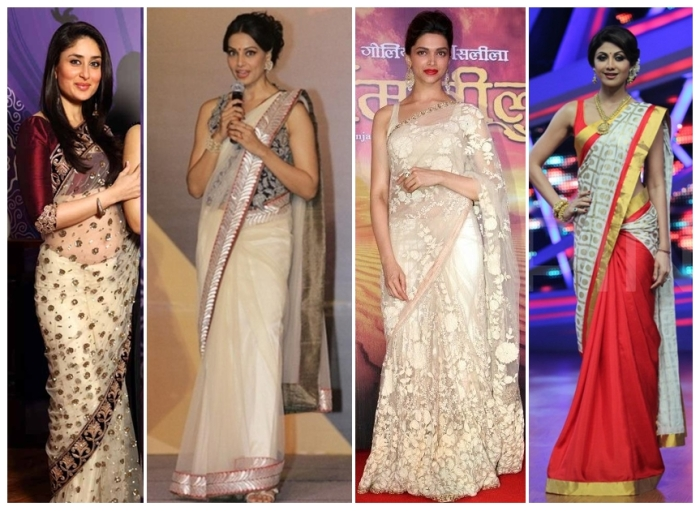 bollywood-sarees