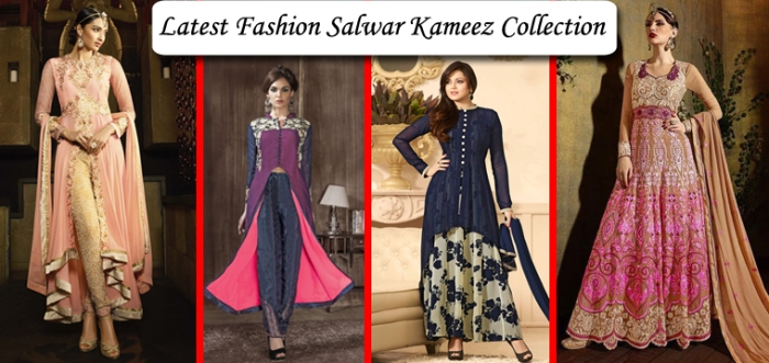 Indian-Salwar-Kameez-Suits-Online-Catalog-Collection.jpg