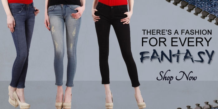 jeans_banner_886x443