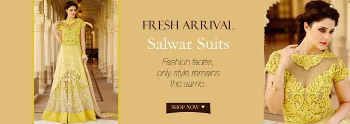 Salwar Suits For Women.jpg