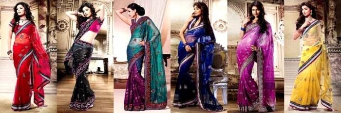 saree-banner-image