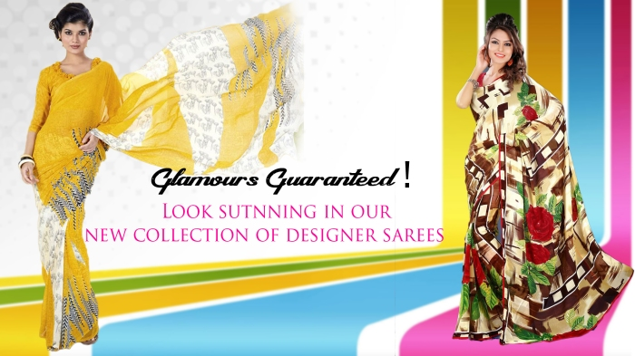 sarees-banner.jpg