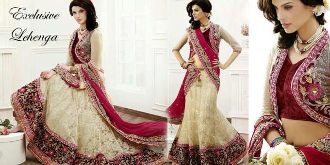 women-ethnic-wear