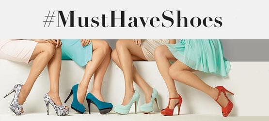 women-footwear