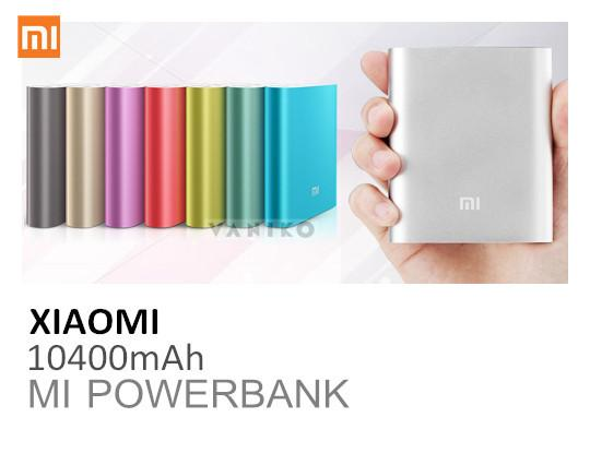 xiaomi-10400mah-power-bank-original-silver