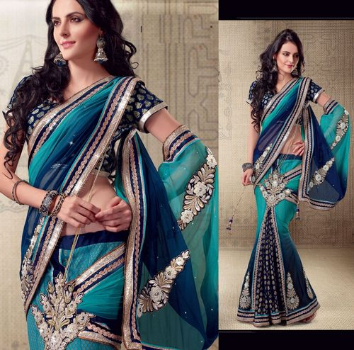 bollywood-sarees-in-india