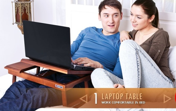 laptop-table-banner