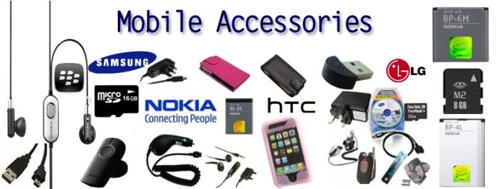 mobile-accessory