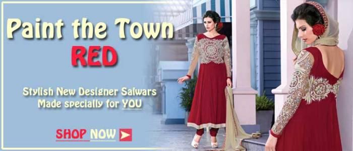 salwar-suit-banner