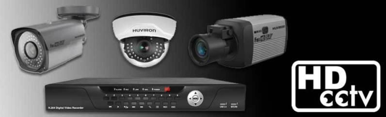 Spy Gadgets.jpg