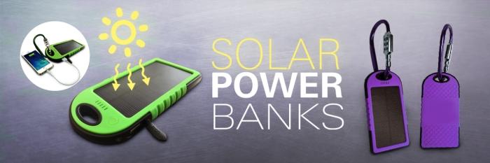 solar-power-banks-banner