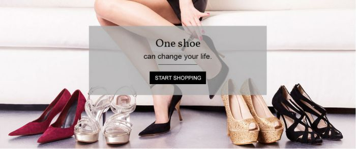women-shoes-banner