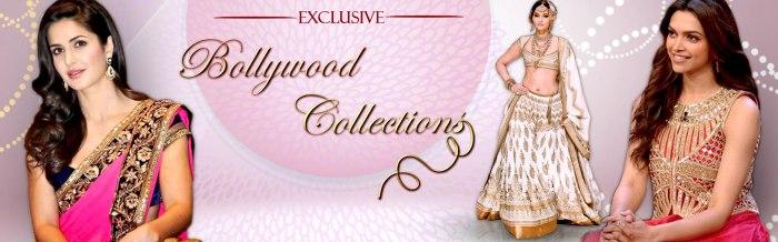 bollywood-sarees