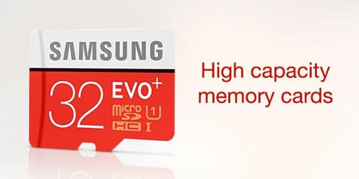 high-capacity-memory-cards-_v270449948_