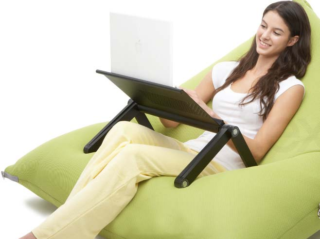 laptop-table-x-3