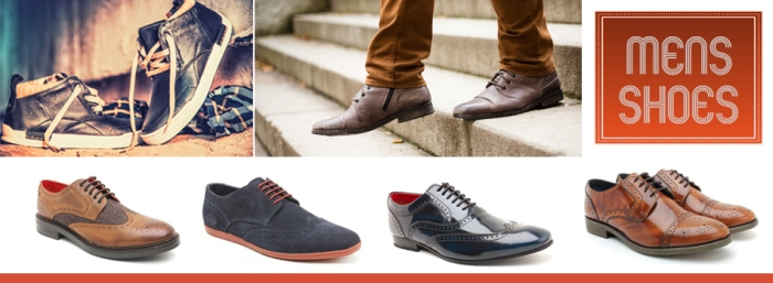 men shoes.jpg