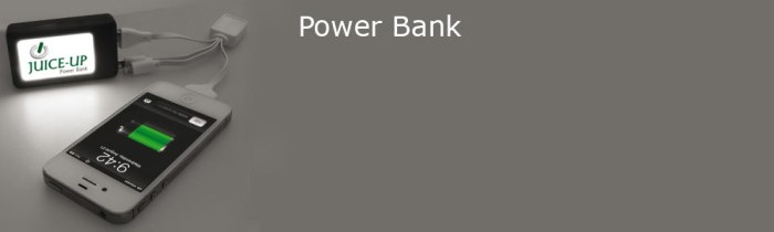 Power-Bank-Banner-01.jpg