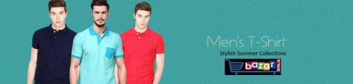 t-shirt-banner (1)-1250x300