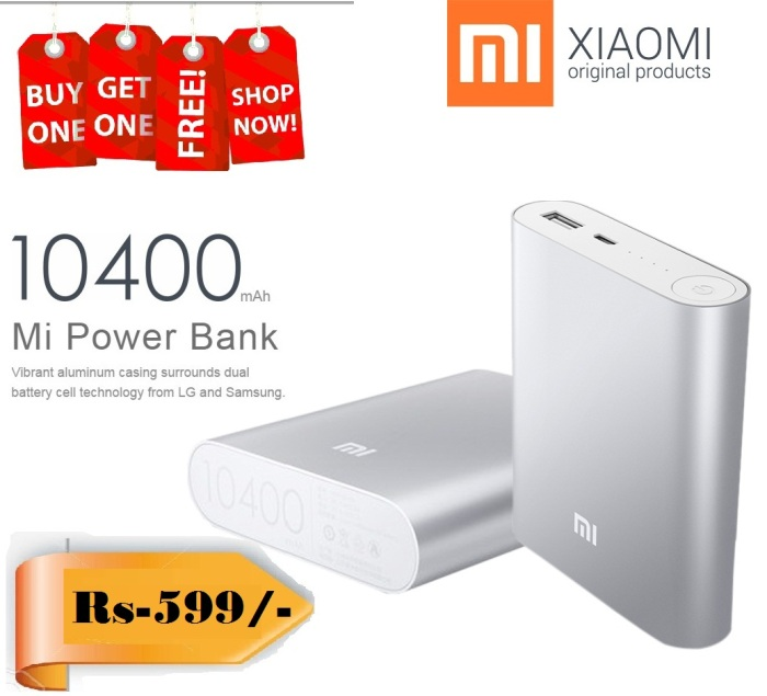 mi-10400-mah-power-bank-silver-