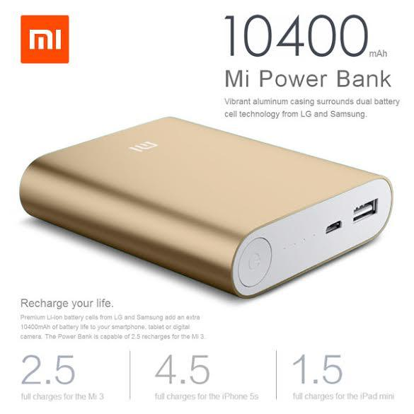 Amazon-hot-sale-External-Battery-Pack-Charger.jpg